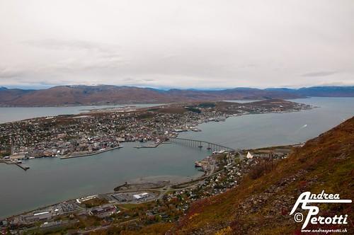 Tromsø - 22.09.2012