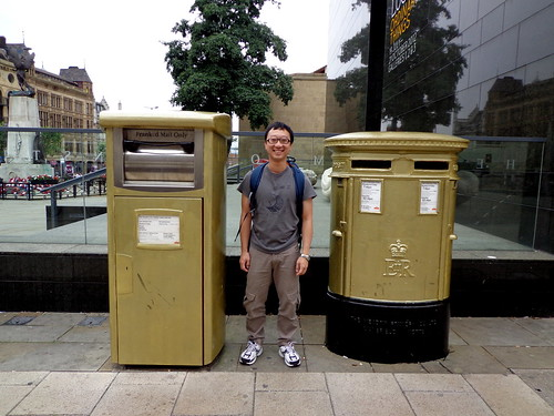 leeds-golden-mailboxes