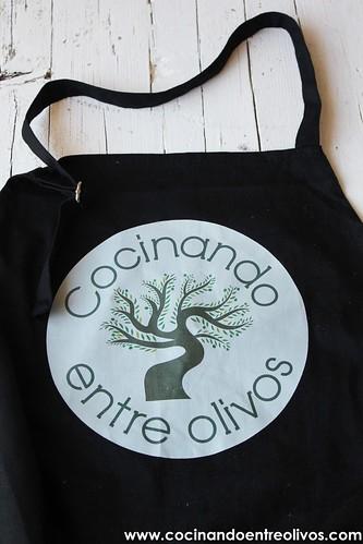 Sorteo 5º aniversario de www.cocinandoentreolivos (2)