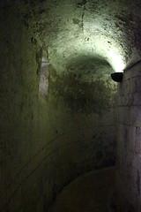 Abbaye de Caunes-Minervois