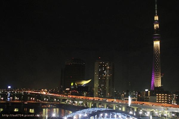 20120929_TokyoConcert_0262 f
