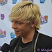 Ross Lynch - DSC_0024