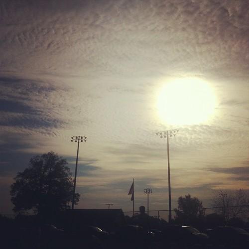 WPIR - early saturday morning