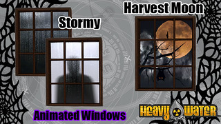 HeavyWater_AnimatedWindows_684x384_20121010