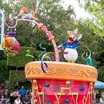 Disneyland GayDays 2012 063