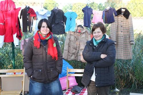 Rommelmarkt_2012_(35)_jpg_h600
