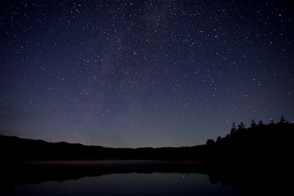 20121007-DSC_6541-starlit