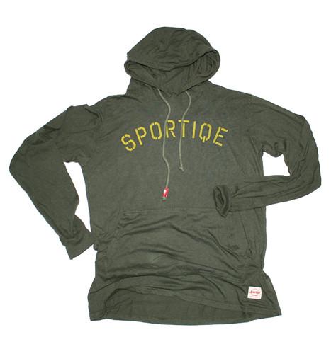 sportiqe brand ryan