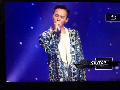 Big Bang - Golden Disk Awards - 20jan2016 - 909897560 - 05