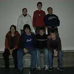 2005 U13-Turnier Kreuzlingen