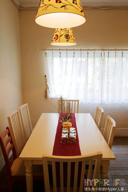 森渡手作廚房 (30)