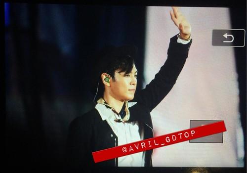 BIGBANG_YGFamCon_Shanghai_20140830(1238)