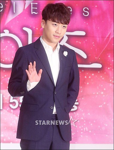 seungri_angel_eyes_press_conference_140403_012