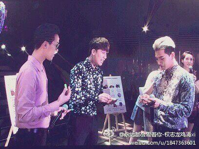 GDYBRI_guangzhou_VIPGathering_31stMay_2014 (163)