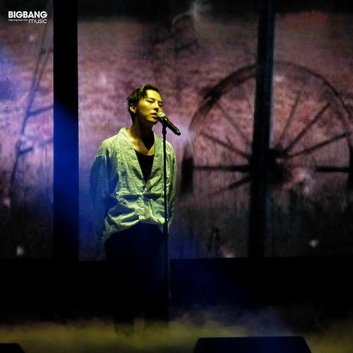 BBMusic-BIGBANG_FM_Beijing_Day3_2016-07-17_33