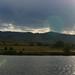 Watson Lake_MIN 329_09