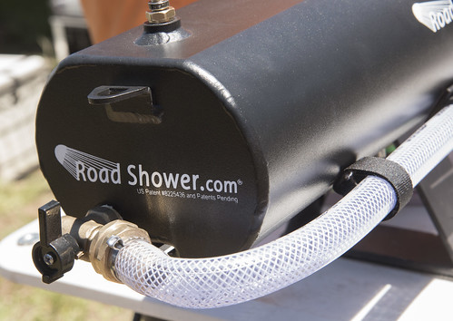 RoadShower-1