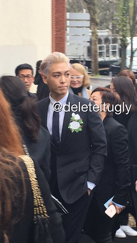 TOP - Dior Homme Fashion Show - 23jan2016 - deleteitugly - 01