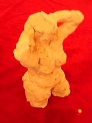 Contemporain Art, Jurgen Borgers, Galerie du Château 2012, Sigean, France DSC_0538