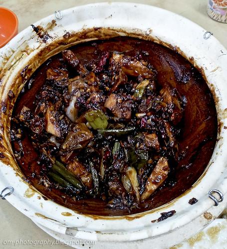 dry bak kut teh 2012-08-29 12.47.34 copy