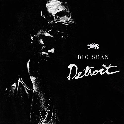 big-sean-detroit-cover