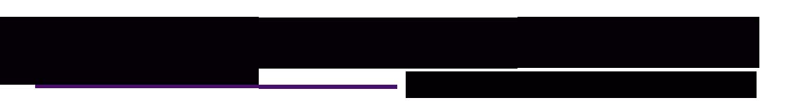 RPHS Jour Logo