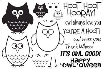 Owls2love