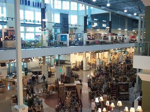 Nebraska furniture mart for Furniture mart