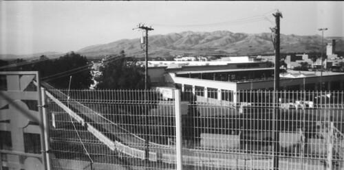 San Jose_0002