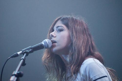 Ebrovisión 2012