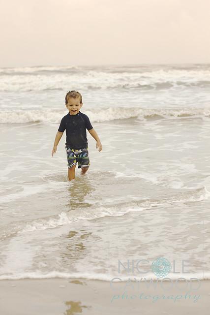beach_49