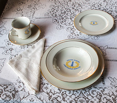 dishware, cup, plate, tableware, saucer, ceramic, porcelain,