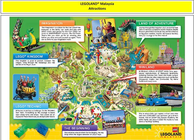 Legoland Malaysia.bmp