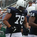 2012 Penn State vs Ohio Bobcats-90