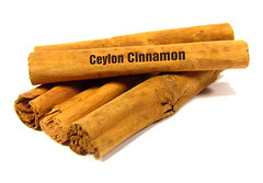 cinnamon_sticks_20
