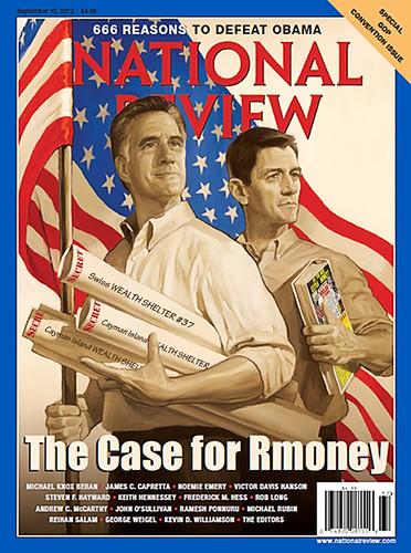 The-Case-for-Rmoney