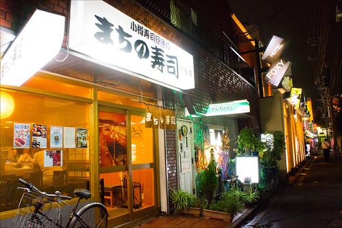 11082012Tokio3_Brozers&Harajuku-86