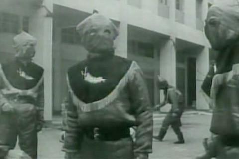 120905(2) – 國產台語經典特攝片《神龍俠三部曲》將與日本《初代 摩斯拉》、《超人力霸王》、《電人Zaborgar》一同在10/19~11/4席捲『高雄電影節』! (2/4)