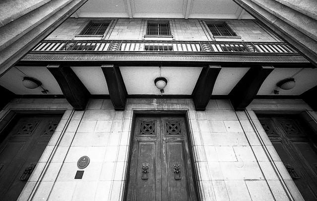 Cityhall (2)