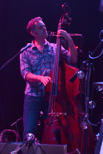 Great Lake Swimmers @ 930 Club
