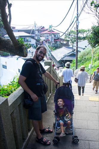 13082012Tokio5_Enoshima&Ueno-72