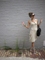 rachel mlinarchik my fair vanity fashion blog OOTD gallery 12