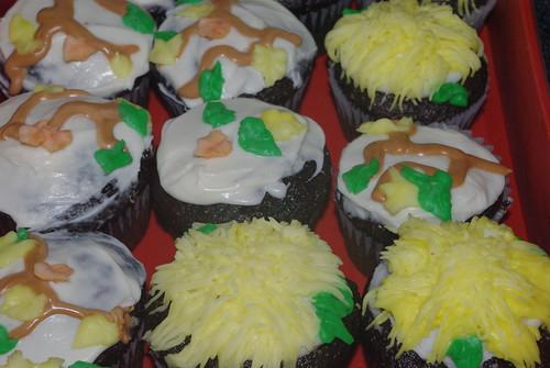 Izzy art and cake 2012 003