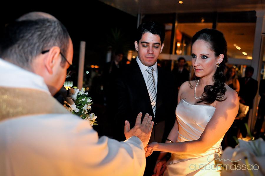 Casamento Monah e Paulo no The view bar em São Paulo-44