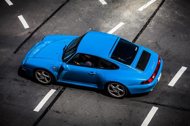 20120908_01_Porsche 911 (930) Carrera 4S