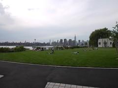 土, 2012-08-25 17:17 - Transmitter Park