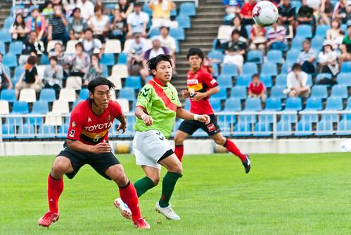 2012.09.08 天皇杯2回戦:vs名古屋-2098