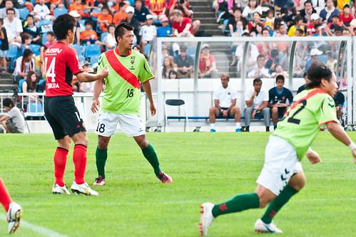 2012.09.08 天皇杯2回戦:vs名古屋-1638