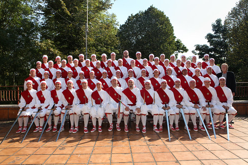 2012-09-08_Arrate_IZ_0-IMG_9745