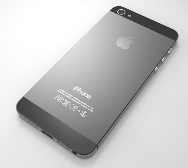 Claro encendería su red LTE con la llegada del iPhone 5